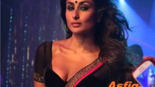 Heroine ~~ Khwahishein Exclusive New Full Song (W/Lyrics)..Kareena Kapoor...2012