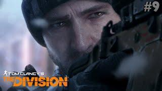 Video #9 - Bos jak bos - Tom Clancy' The Division [PS4] download MP3, 3GP, MP4, WEBM, AVI, FLV November 2018