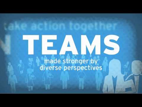 Learn About Careers at Ecolab