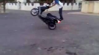 vuclip youssef x2007 fes walahila 9ard ..!!!!