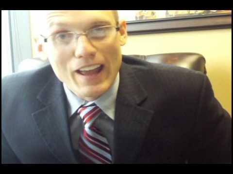 Cash Flow Quadrant Training - Tulsa Real Estate Show - Tulsa Commercial Real Estate