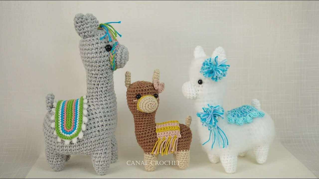 Amigurumi Treasures: 15 Crochet Projects To Cherish: Lee, Erinna ... | 720x1280