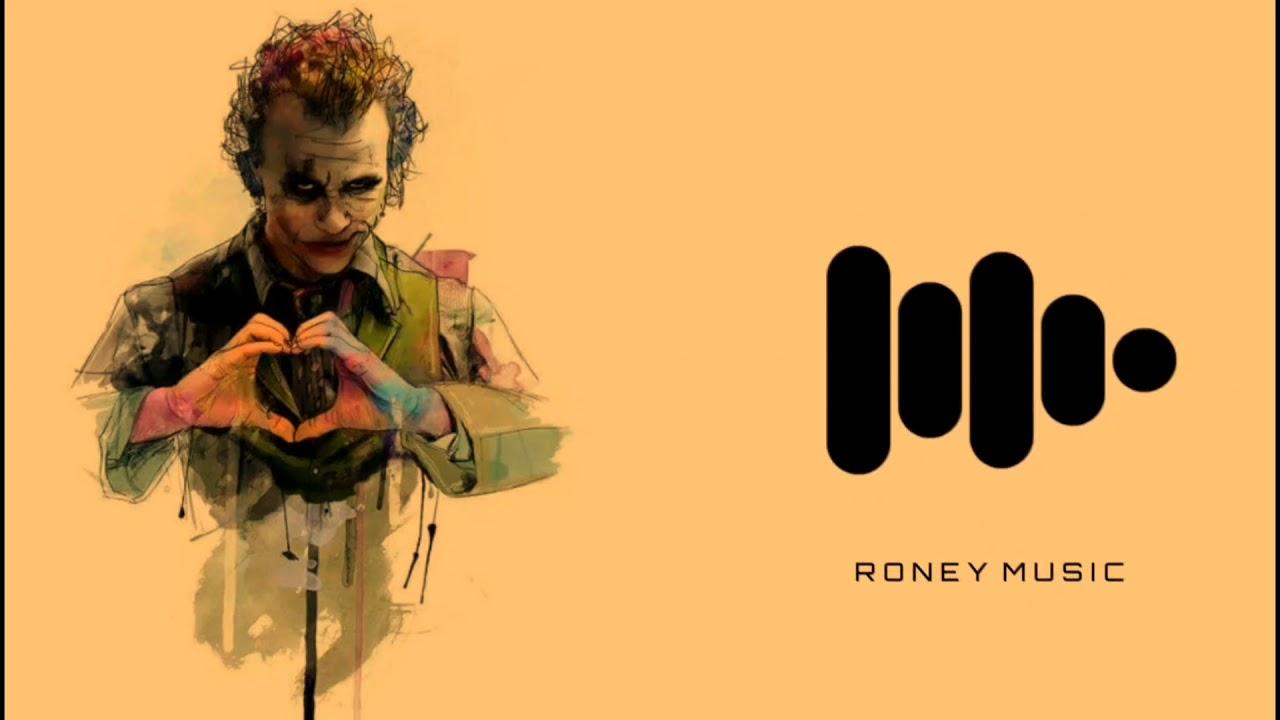 Download Dd Melody Ringtone    Roney Music