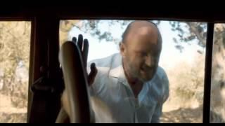 Giraffada - Trailer