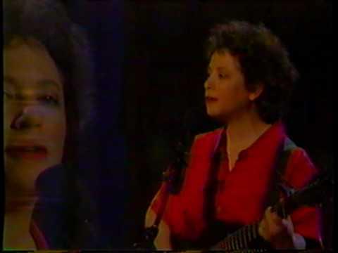 Download Janis Ian Mike & Maty 1995