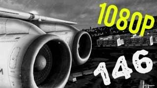 [1080p] QW Ultimate 146 + London City