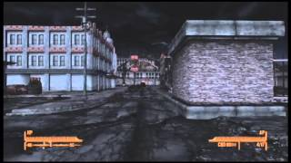 Fallout New Vegas: Back to Primm and We Fix ED-E