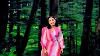 Tujh Mein Kya Hai Deewane Bade Dil Wala Song 1080p HD 1983