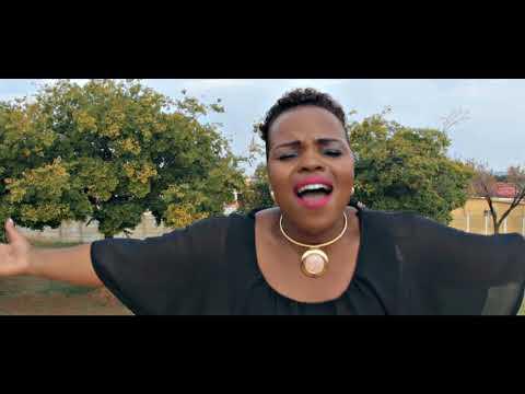 Precious G M Thola moya wami