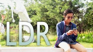 LDR (BELIEVE) - Short Movie