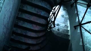 Dead Crossroads - Saison 1 - Bande annonce (VF)