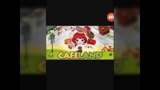 Cafe land HİLELİ nasıl indirilir (ayrıntılı)