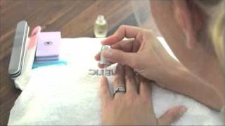 Depend - Tips och råd om nagelvård .mov Thumbnail