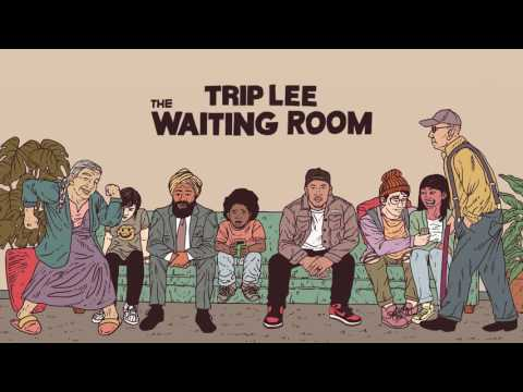 Trip Lee - Still Unashamed ft. Tedashii