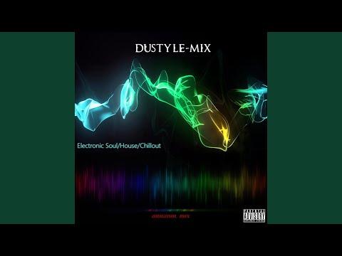 Fusion Beats, Pt. 2 (Bonus Track)