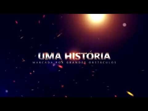 CTO Redenção PMPA 2017