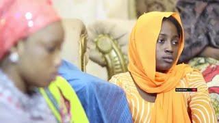 Sabon Shirin Hausa Film Trailer 2018#WASIYYA_Ali Nuhu Maryam Yahya Saima Muhammad