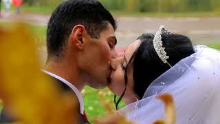 Лев и Вероника (армянская свадьба - Минск)