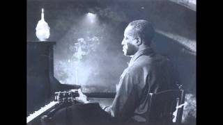 Watch Big Bill Broonzy Southbound Train video