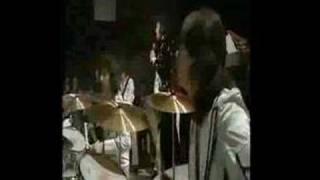 You Belong To Me - Gary Glitter - Fornikator