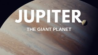 Secrets of Gas giant planet Jupiter (Hindi) | jupiter Planet Documentary in hindi