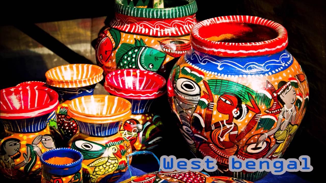 Trip Of Handicrafts India Youtube