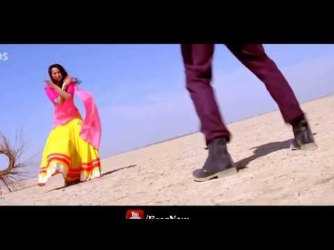 Hindi- Saree ke fall Sa HD