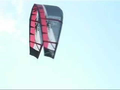Fleetwood Kite Club by the DVD News