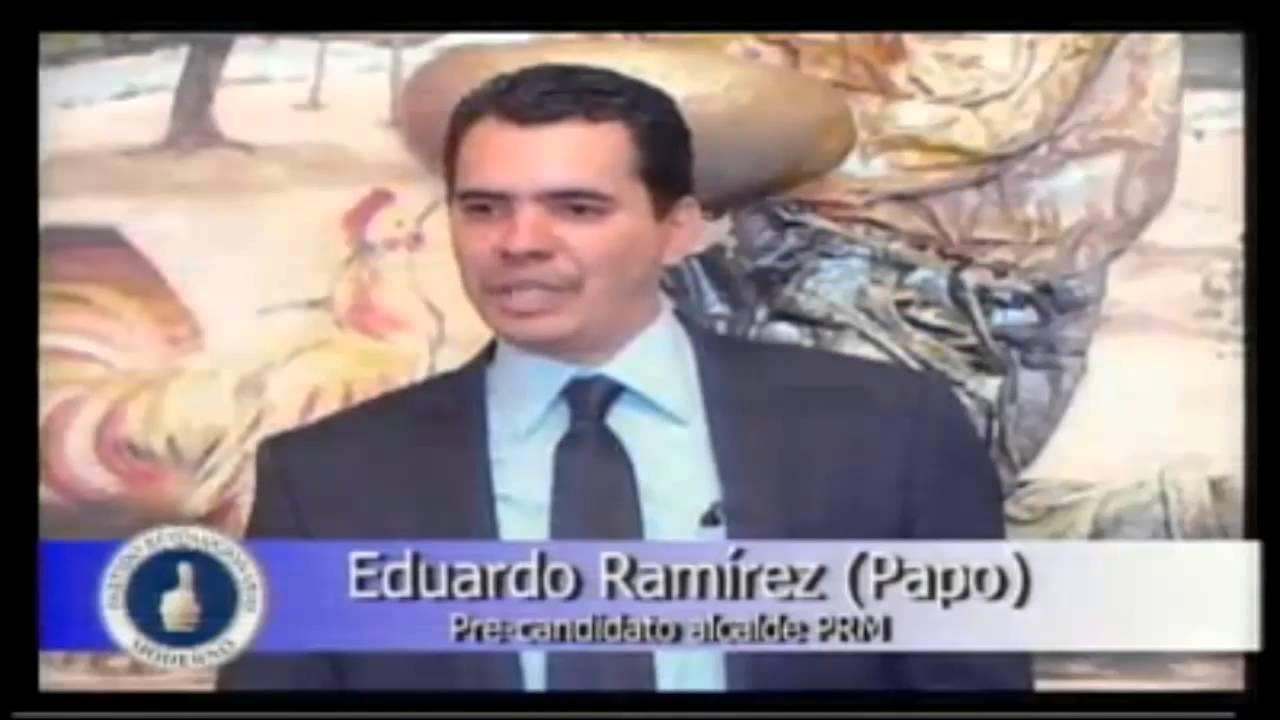 Resultado de imagen para Papo Ramirez