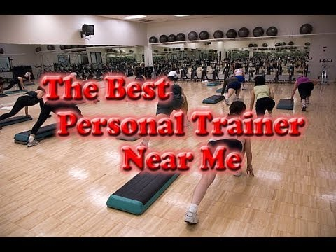 How much does a Personal trainer Cost at Saratoga