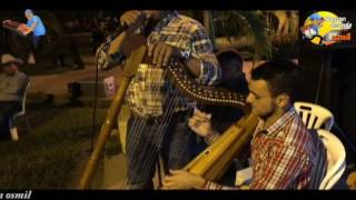 Reynaldo Armas ( Parrandeando con Osmil )#popurri #enintimo