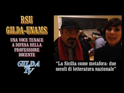 Amazon.it: La Sicilia come metafora - Sciascia, Leonardo ...