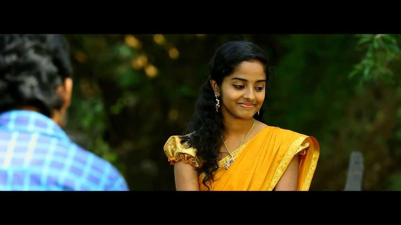 malayalam love album song ringtone download