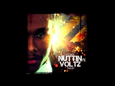 Chase & Status - Flashing Lights Remix - Voltage Cover mp3
