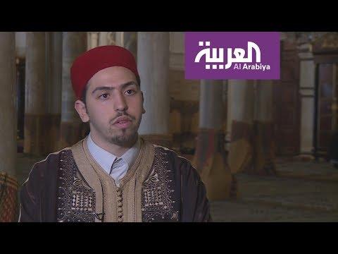 ورتل القرآن | علي بن صالحة من تونس  - نشر قبل 1 ساعة