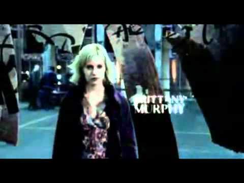 Eminem - Evil Deeds.flv