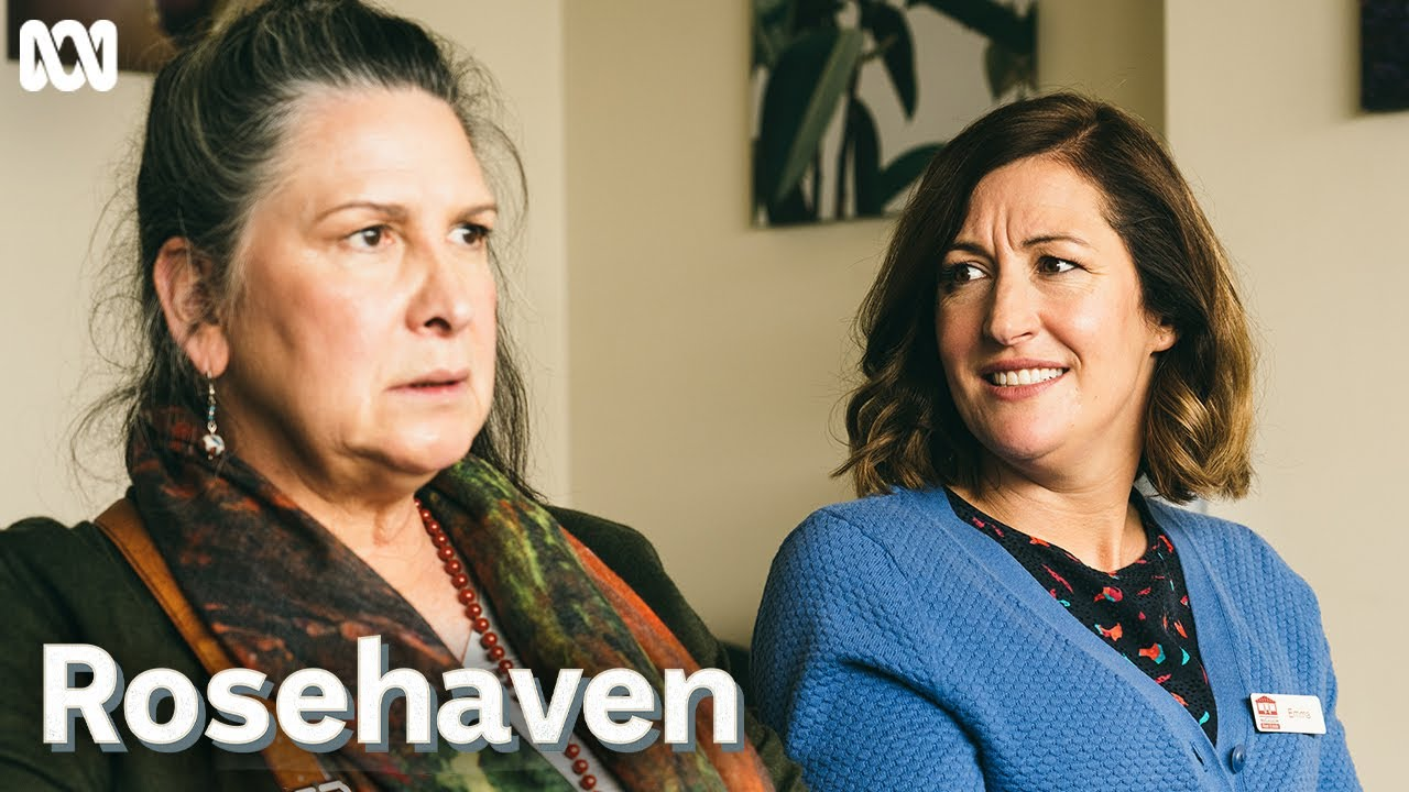 Download When your landlord doesn't respect your boundaries | Rosehaven