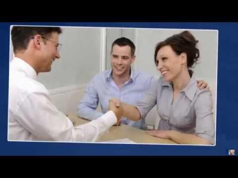 Personal Loans | Waipahu, HI - Pearl Hawaii Federal Credit Union