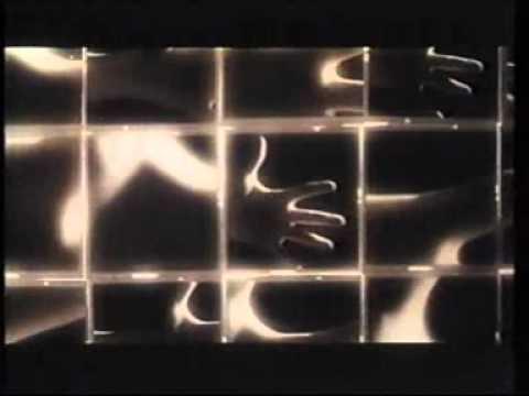 POTERE ASSOLUTO (1997) Regia Clint Eastwood - Trailer Cinematografico