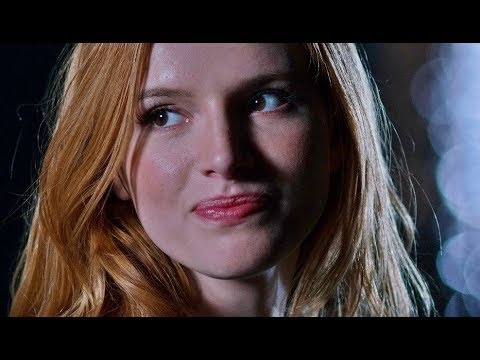 MIDNIGHT SUN | Trailer & Filmclips deutsch german [HD]
