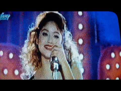 Karol Sevilla - No te Pido mucho (Open Muzic #3 ) (Soy Luna / Momento Muzical )