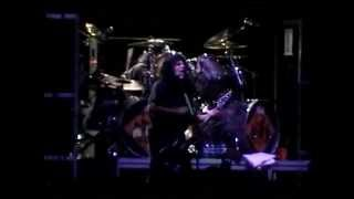 Damageplan (Live Full Concert In Somerset)