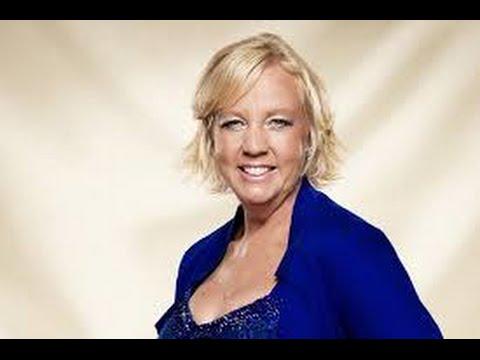 Business Woman Deborah Meaden BBC Life Story Interview Dragons Den