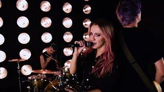 Billie Eilish - Bellyache (Cover by LDYKLR)