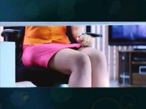 Prosenjit Chatterjee, Shubhra & Sayantika   Hangover   Cholish Perolei   Title Track   Song Promo   YouTube