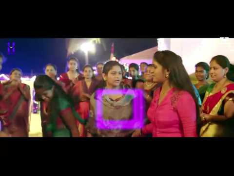 Zingaat   Sairat   DJ Mix Video With English Subtitles   Nagraj Manjule   Ajay Atul   VDJ HRISHI