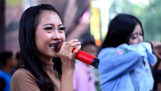 Liwung EDOT ARISNA DKK - ADJ PERCUSSION - ANNIVERSARY ADJ PERCUSSION KE 02 TH.mp3