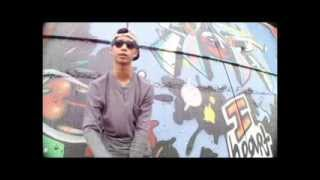 Joe Flizzow - Havoc feat Altimet & SonaOne (Parody Music Video)