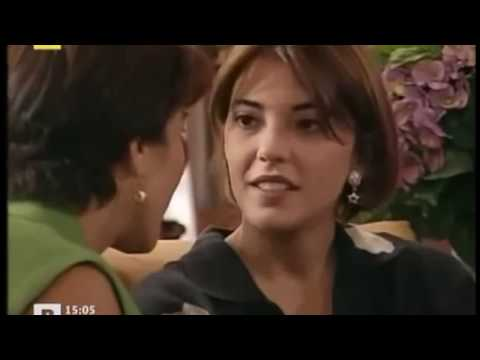 Nissaga de poder - Mariona and Ines 11