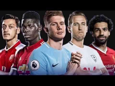 Maanta iyo Ciyaaraha Boxing Day-ga,kulumada maanta Premier league,Reds ,City,United,Chelsea,Arsenal